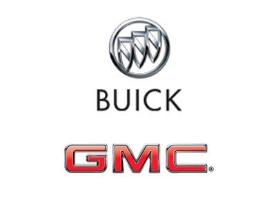 buick-gmc
