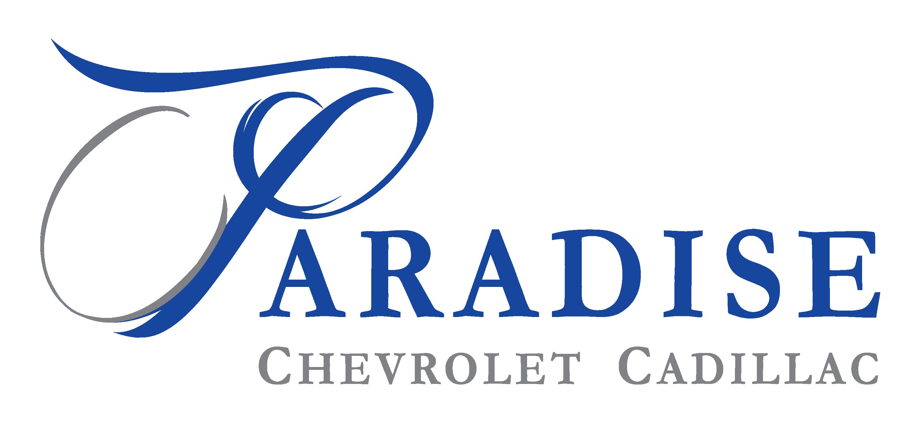 Lake Elsinore Dodge >> Paradise Chevrolet-Cadillac | Temecula Valley Auto Mall